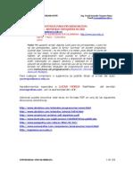 05-Algoritmica Para Programacion
