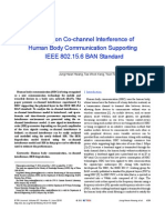 Analysis on Co-Channel interference.pdf