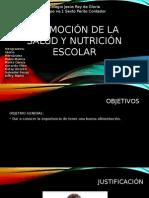 Presentacion-Seminario-correción