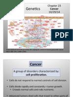 Lec17_10-29_Cancer_Ch23_1slide(1)-2 copy