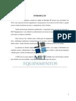 SST - SEGURANÇA DO TRABALHO - Estudos de casos - RS d9ddf29ae5
