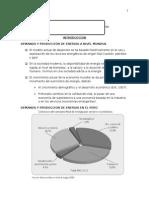 Sem. 05 Uso Eficiente de Energia 2015 i Diseño