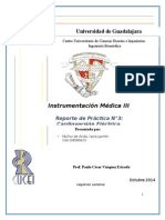 Reporte3-Cardioversion