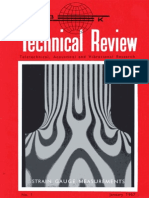 technicalreview 1957-1