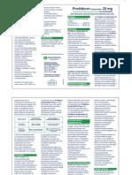 BULA PREDIDERM 20MG.pdf