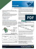FGP-110__5_.pdf