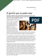 La Voz de Galicia. El Diari