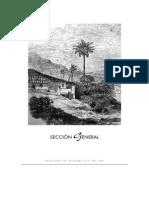 07SimonPedroIzcara.pdf