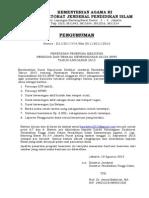 PENGUMUMAN BPP 2015.pdf