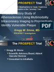 Prospect trial