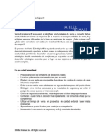curso_03_ventasestrategicas.pdf