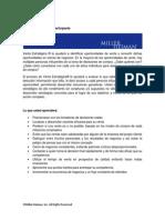 curso_03_ventasestrategicas.pdf