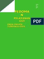 253727204 Pedoman Pelayanan Gizi Pada Pasien Tuberkulosis Download (1)