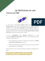 Como Crear Particiones en una Memoria USB.docx