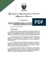 TRANSITO ADFUANERO-RSA-627-2009.pdf