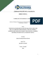 UPS-CT003930.pdf
