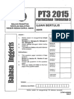 2015 PPT3 Kedah BI w Ans