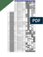 TABLA_PROYECTOS.pdf