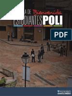 Cartilla Induccion Estudiantes Nuevos 2015 (2)