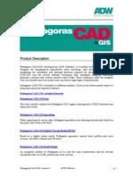Pythagores Description