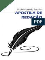 APOSTILAFINAL-1