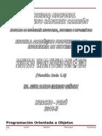 ProblemaValorFuturoEnC#2013 - Copia