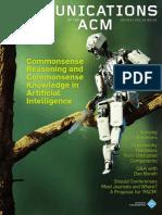 Communications201509 Dl