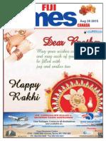FijiTimes_August 28  2015  Web.pdf