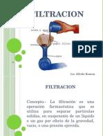 filtracinefride-130731203316-phpapp01