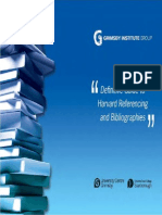 DefinitiveGuideToHarvardReferencingAndBibliographies.pdf