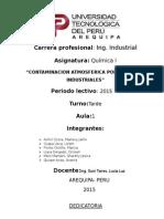 CONTAMINACION-ATMOSFERICA-POR-EMISIONES-INDUSTRIALES-9.docx