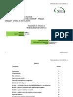 RF_Prob y Estadistica I.pdf