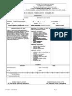 ESTADistica Admva  II(1).doc