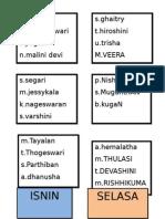 JADUAL TUGAS.docx