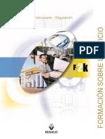 Aire Acondicionado regulación.pdf