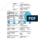 BIO - ANAT - EXAMEN DE ADMISION - UNPRG.pdf
