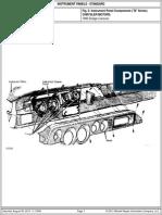 Instrument Panel Components