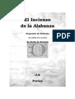 el_incienso_de_la_alabanza.docx