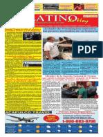 El Latino de Hoy Weekly Newspaper of Oregon | 8-26-2015