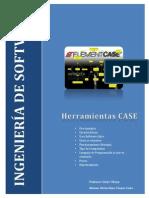 Herramientas Case MiriamVásquez