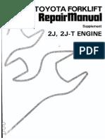 2j___2j-t_engine_____95702.pdf