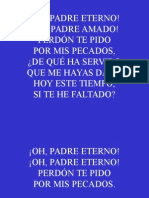 Himno 46;Ýoh, Padre Eterno!
