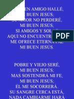 Himno 51;En El Curso de Este Dia