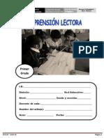 1° COMUNICACION.pdf