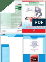 Cover Buku PK
