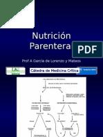 nutricion-parenteral-uam-abbott-1206147793351192-5.ppt