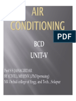 Air Conditioning 2