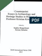 RECURRENT_THEMES-Prescott Christopher Indo-Europeans in Norwegian Archeology
