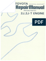2j_2j-t_engine_95727.pdf