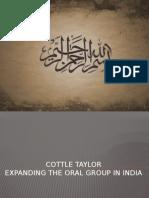 cottletaylor-120131100355-phpapp02 (1).pptx